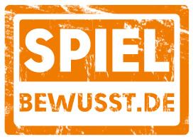 Spiel Bewusst Logo